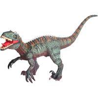 Hm Studio Indomimus Rex 78 cm