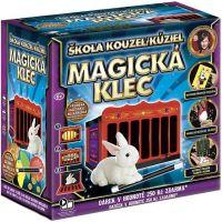 HM Studio Kouzelná králičí klec