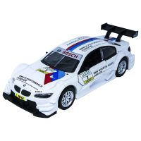 HM Studio kovový model BMW M3 DTM 1:42