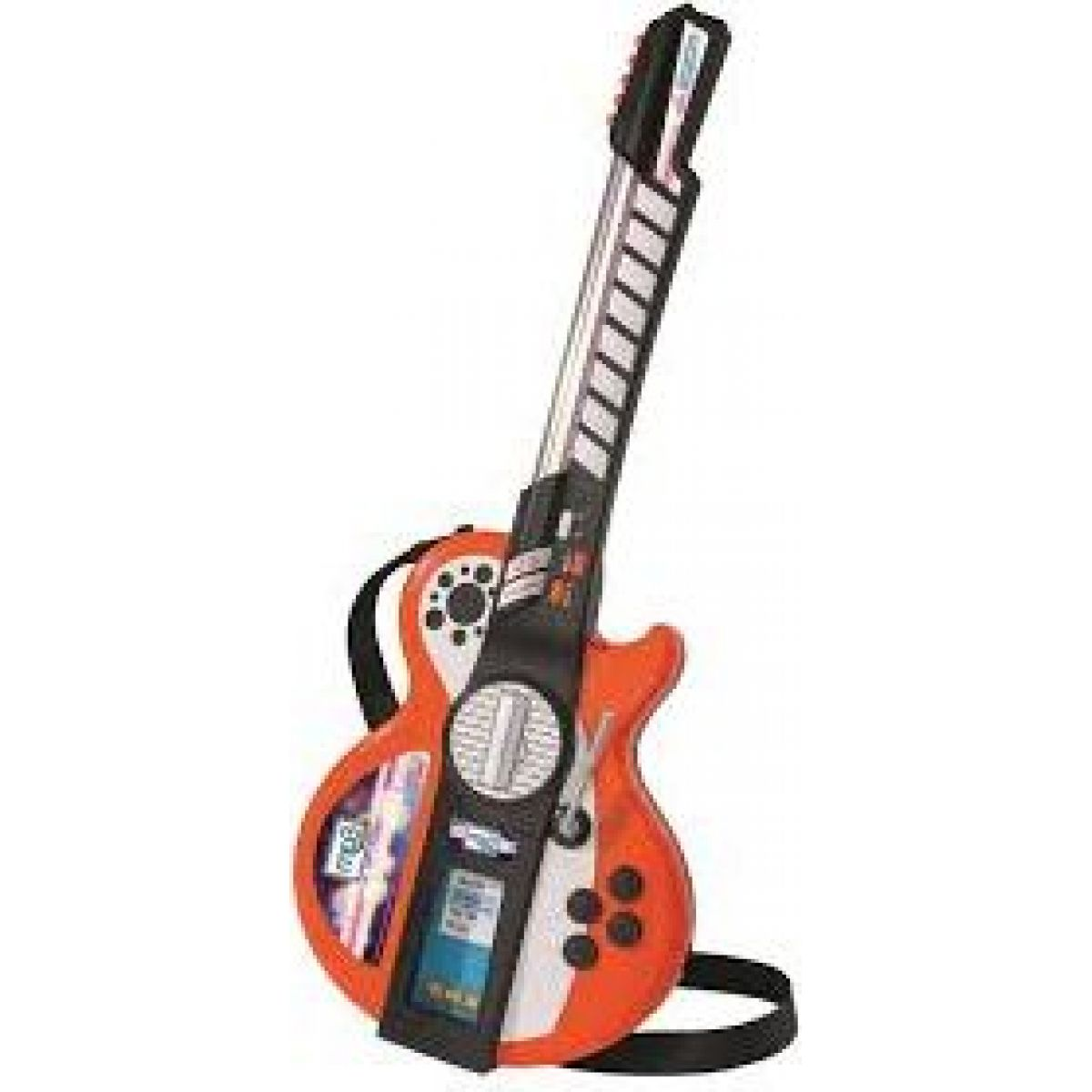 HM Studio Kytara 8 kláves