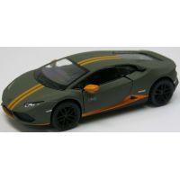 HM Studio Lamborghini Huracán LP610-4 Avio matte khaki