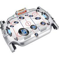 Hm Studio Lední hokej - Poškozený obal