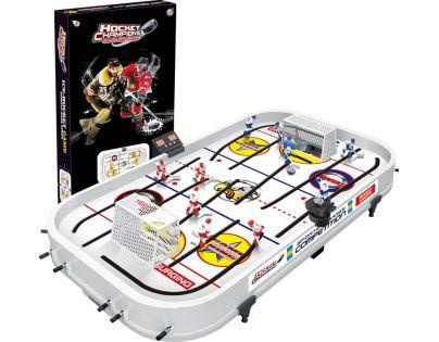Hm Studio Lední hokej - stolní hra