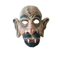 HM Studio Maska gumová ušatý upír