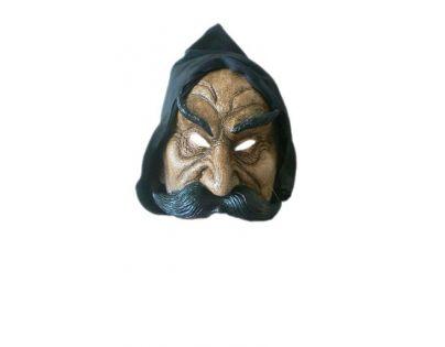 HM Studio Maska gumová zbrojnoš