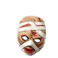 HM Studio Maska obličejová mumie