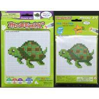 HM Studio Mozaika malá želva