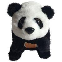 HM Studio Panda PAO-PAO