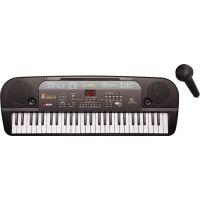 Hm Studio Piano 54 kláves s mikrofonem