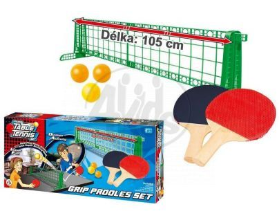 HM Studio Ping Pong sada