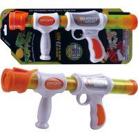 Hm Studio Pistole s míčky