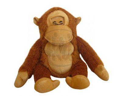 HM Stidio Plyšová opice 65 cm