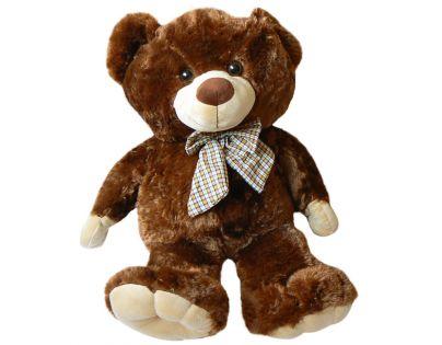 Hm Studio Plyšový medvěd hnědý 70 cm