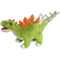 HM Studio Steranosourus 30 cm
