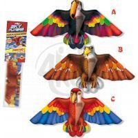 HM Studio Ptáci Létající drak