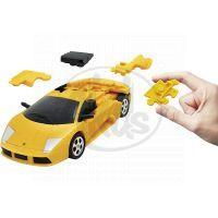 Hm Studio Puzzle 3D Lamborghini