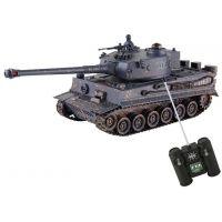 HM Studio RC Tank Tiger