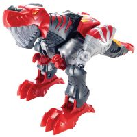 HM Studio Robot M.A.R.S. Converters Dino - T-Rex 2