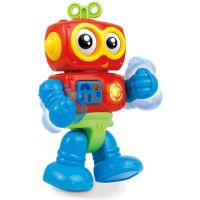 HM Studio Robot