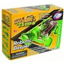 Hm Studio Robotický bzučák 2
