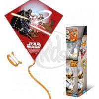 HM Studio Star Wars Létající drak