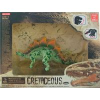 Hm Studio Stegosaurus