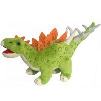 HM Studio Steranosaurus 47 cm