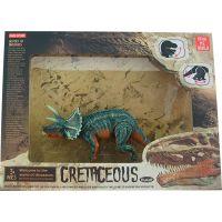 Hm Studio Triceratops