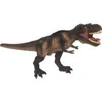 Hm Studio Tyrannosaurus 76 cm