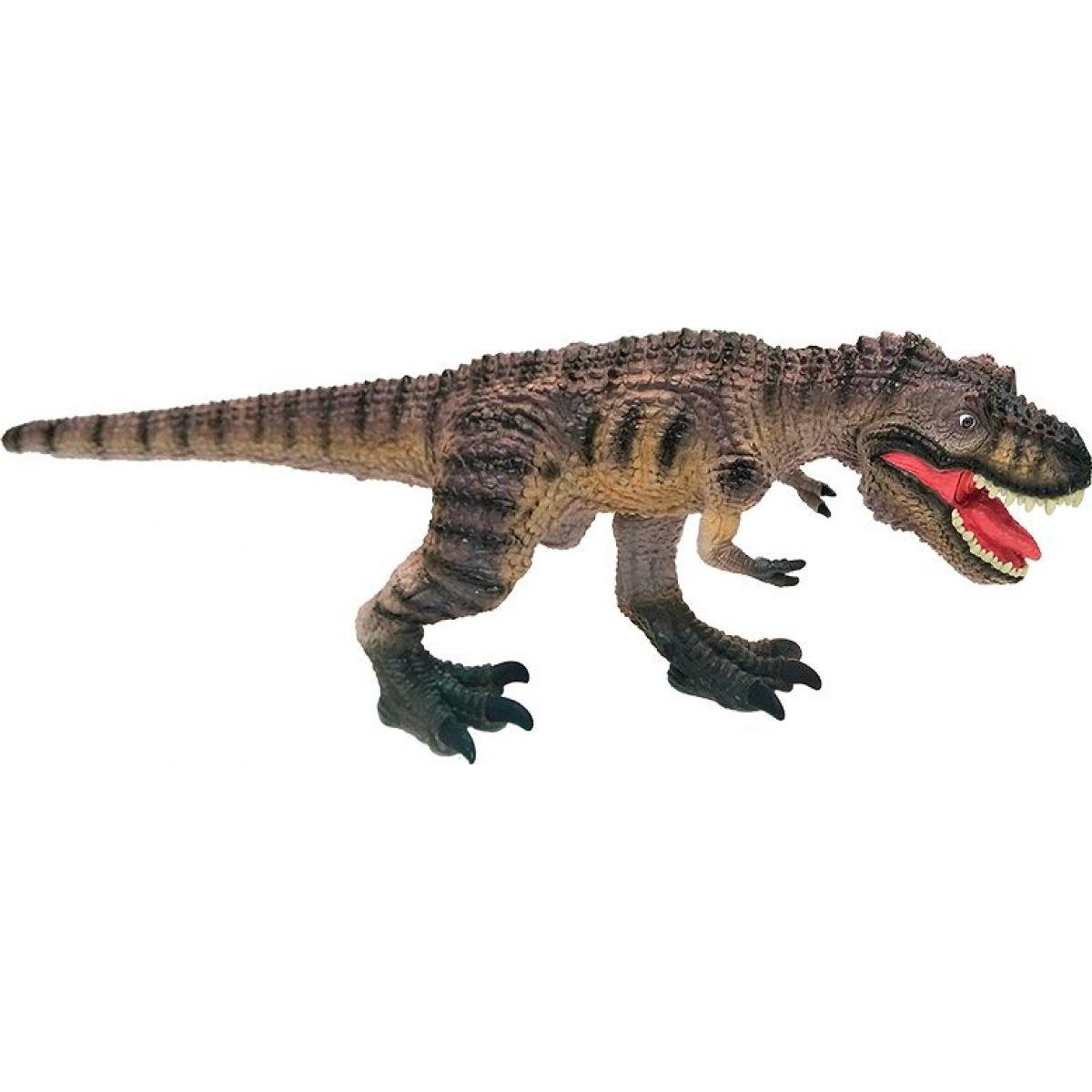 Hm Studio Tyranosaurus 120 cm