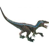 Hm Studio Velociraptor 63 cm
