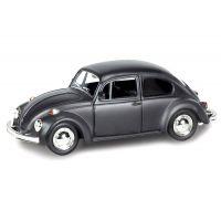 HM Studio Volkswagen Beetle 1:32