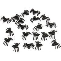 HM Studio žertovný předmět Pavouci 10 ks