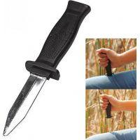 HM Studio žertovný předmět Zatahovací nůž