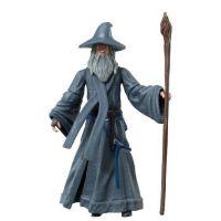 HOBBIT Sběratelské figurky Gandalf