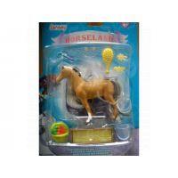 Horseland základní kůň s doplňky 6