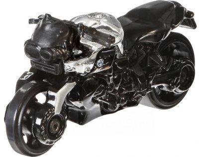 Hot Wheels angličák BMW - K1300 R