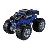 Hot Wheels MONSTER JAM PATRIOT (BHP69) 3