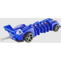 Hot Wheels Auto Mutant Flexforce