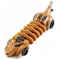 Hot Wheels Auto Mutant Rattle Roller