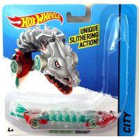 Hot Wheels Auto Mutant Skullface