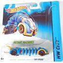 Hot Wheels BBY78 Auto Mutant 4