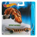 Hot Wheels BBY78 Auto Mutant 5