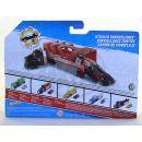 Hot Wheels C0628 Transportér - W4669 2