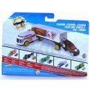 Hot Wheels C0628 Transportér - W4674 2