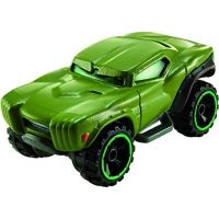 Hot Wheels Marvel Character Cars Hulk