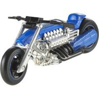 Hot Wheels motorka Ferenzo