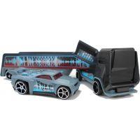 Hot Wheels náklaďák HW Park N Play