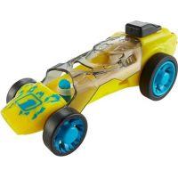 Hot Wheels Speed Winders auto Dune Twister