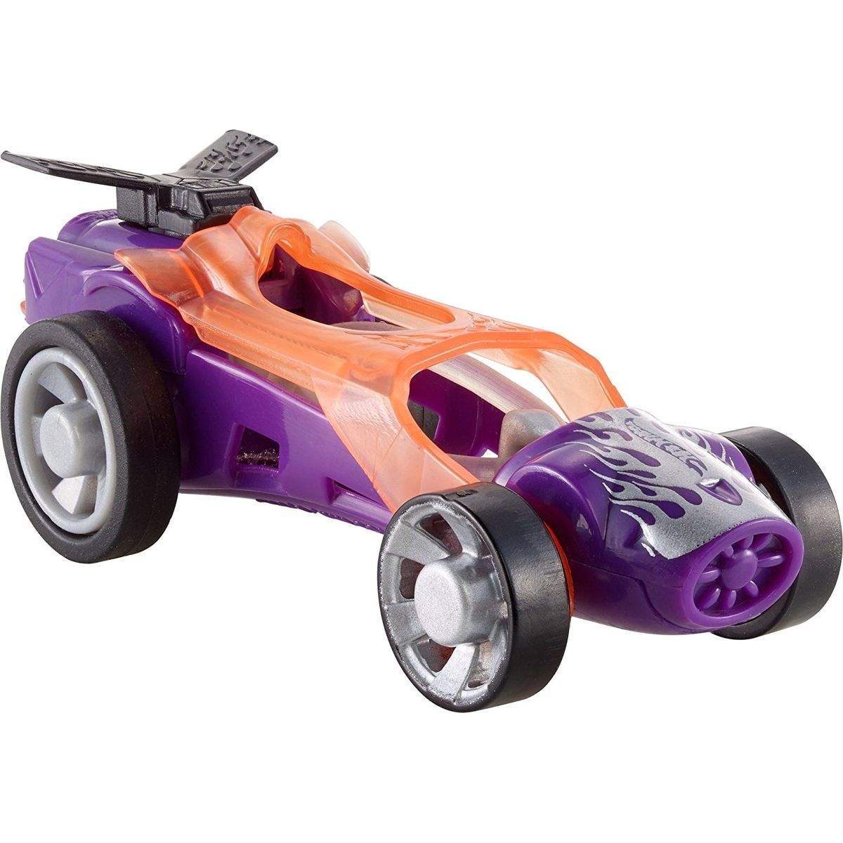 Hot Wheels Speed Winders auto Wound-Up